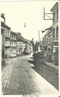 CP Wiltz - Grand'Rue - Mander - Wiltz