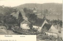 CP Wiltz - Panorama Niederwiltz - Nels - Wiltz