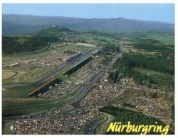 (432) Germany - Nürburgring Racing Circuit - Motorsport