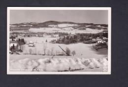 AK - Hinterzarten ( Schwarzwald ) ( Ed Franz ) - Hinterzarten