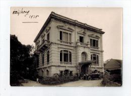 HAIPHONG 1925 - Photos