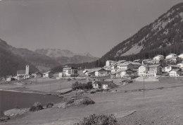 Italie -  Resia Al Lago - Bolzano (Bozen)