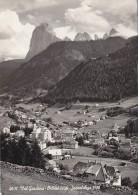 Italie - Ortisei - Val Gardena -  Sassolungo - Bolzano (Bozen)
