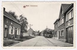 Burst / Gentsestraat - Erpe-Mere