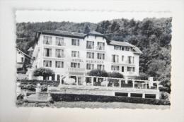 74 :  Lac D'Annecy - Sevrier - Hôtel Robinson - Vue D'ensemble De L'Hôtel - Combloux