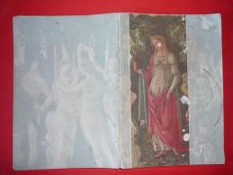 Libretto Per Future Mamme Del 1949. - Old Books