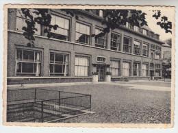 Eeklo, O.L.vrouw Ten Doorn, Inrichting (pk23272) - Eeklo