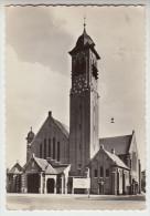 Turnhout, Kerk Van O.L.Vrouw Middelares (pk23273) - Turnhout