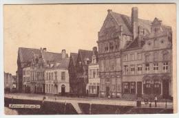 Mechelen, Quai Au Sel (pk23290) - Mechelen