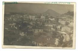 Bulgarie,Philippopel, Vue,  (bon Etat) - Bulgaria