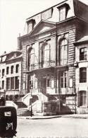 Avesnes-sur-Helpe - L'Hôtel De Ville (semi Moderne) - Avesnes Sur Helpe