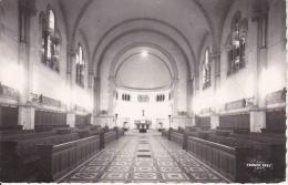 CPSM Seminaire Des Missions Des Peres Du Saint-Esprit - Chevilly - Seine - La Chapelle (18091) - Chevilly Larue