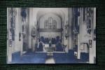 Intérieur D'un Eglise Au CAIRE - Le Caire