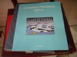 Document Officiel   PARC Floral De Paris Du 14 Au 22 Juin 2008 - Documents Of Postal Services