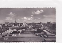 Muret Squre Clement Ader - Muret