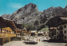PRALOGNAN LA VANOISE (DIL7) - Pralognan-la-Vanoise