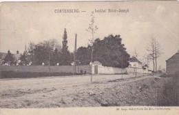 Kortenberg - Institut St. Joseph - Kortenberg