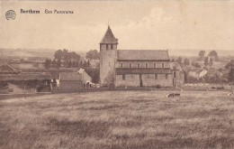 Bertem - Panorama - Bertem