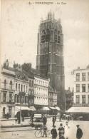 89 DUNKERQUE LA TOUR - Dunkerque