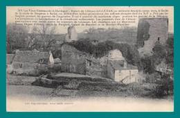 24 Cleran Le Chateau - France
