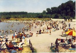 Westmeerbeek Nieuw Paradijs - Hulshout
