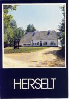 Herselt Kapittelhoeve - Herselt