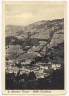 San Giovanni Bianco - Valle Brembana - Bergamo - H1087 - Bergamo