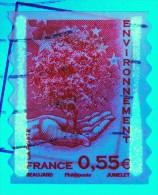 2008 Beaujard Environnement N°4199 (variété Phosphore) - Variedades Y Curiosidades
