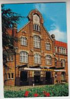 Zandhoven Domein Hooidonk, Langestraat 108 (pk23326) - Zandhoven