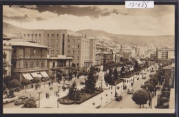 La Paz - Bolivia ; Hotel Sucre - Ano 1951 (13´685) - Bolivie