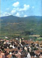 Photo - Eguisheim (Bas-Rhin) - Reproductions