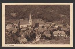 DF / 68 HAUT-RHIN / SEWEN / VUE GENERALE - Autres Communes