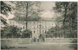 Hasselt Athenée Royal (pk21760) - Hasselt