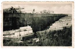 Soignies, Carrières Du Hainaut, Tour D'Extraction (pk21794) - Soignies