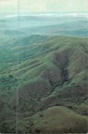 PAYSAGE RWANDAIS - Rwanda