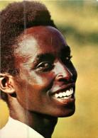 PERSONNAGE DU RWANDA - Rwanda
