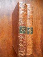 GAILLARD : HISTOIRE DE CHARLEMAGNE - Books, Magazines, Comics