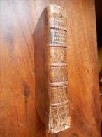 CICERONIS : SELECTA OPERA PHILOSOPHICA - Books, Magazines, Comics