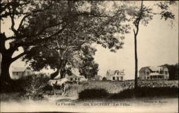29 - LOCTUDY - Villas - Loctudy