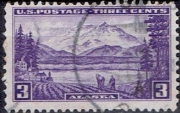 USA  # FROM 1937  STANLEY GIBBONS 796 - Used Stamps