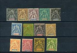 Nossi- Bé _ Serie Groupe - 27/39_1894