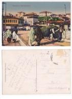 Sarajevo B6 - Postcards