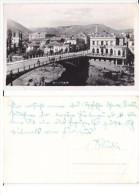 Mostar B4 - Postcards