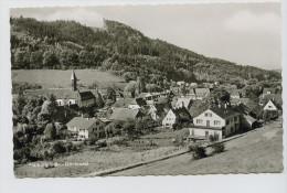 Freiburg I. Br. - Günterstal. Kleinformat - Freiburg I. Br.