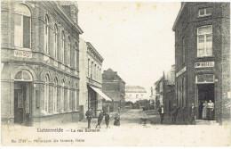 Lichtervelde La Rue Surmont De Graeve 2743 - Lichtervelde
