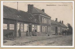 ° 80 ° ASSAINVILLERS ° ROUTE DE ROLLOT ° - Other Municipalities