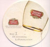 #D96-238 Viltje Stella - Sous-bocks