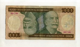 - BRESIL . 1000 C. - Brésil