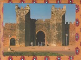 1 Cp Rabat - Rabat