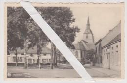 Rijmenam - Dorp - Village - Bonheiden